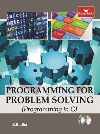 Programming for Problem Solving (Programming in C) - Bhavya